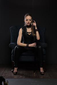 Ashley BeLoat-4465-2