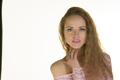 Ashley BeLoat-4431