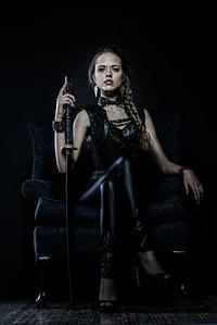 Ashley BeLoat-4554