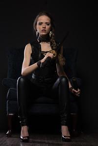 Ashley BeLoat-4544