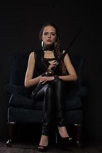 Ashley BeLoat-4548