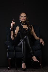 Ashley BeLoat-4553