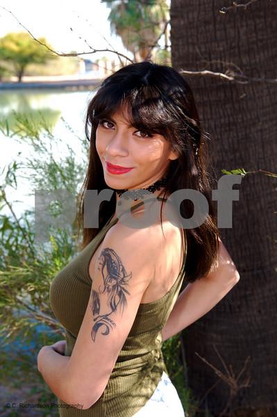Brianna Carno