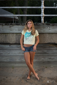 TJP-1089-Beach Bailey-400-Edit