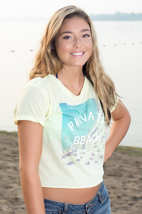 TJP-1089-Beach Bailey-393-Edit