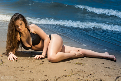 TJP-1082-Beach Sara--251-Edit