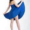 "Beautiful Girl Posing in Blue Dress  <a href=""http://www.shutterstock.com/pic-138890210/stock-photo-beautiful-girl-posing-in-blue-dress.html?src=IAJjj_Df7A3RvaxoojVOgQ-1-10?rid=822505"" rel=""nofollow"">Available Royalty Free at Shutterstock</a>  Follow me on: <a href=""https://www.facebook.com/PhilipCormackPhotography"" rel=""nofollow"">Facebook</a> 