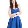 "Beautiful Girl Posing in Blue Dress  <a href=""http://www.shutterstock.com/pic-138753848/stock-photo-beautiful-girl-in-blue-dress.html?src=same_model-139196264-4?rid=822505"" rel=""nofollow"">Available Royalty Free at Shutterstock</a>  Follow me on: <a href=""https://www.facebook.com/PhilipCormackPhotography"" rel=""nofollow"">Facebook</a> 