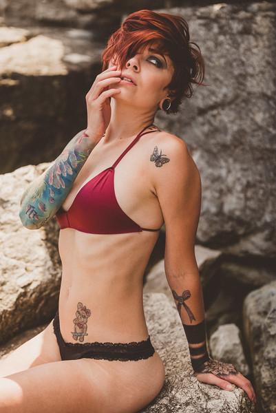 Becky-0029