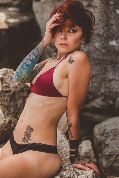 Becky-0028