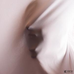 TJP-1469-Bodyshape-152-Edit
