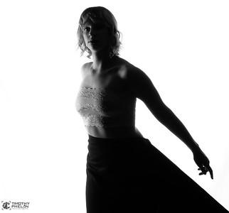 TJP-1469-Bodyshape-166-Edit