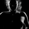 B/W silhouettes