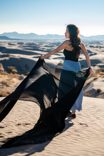 sand_dunes-858101