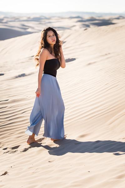 sand_dunes-810724