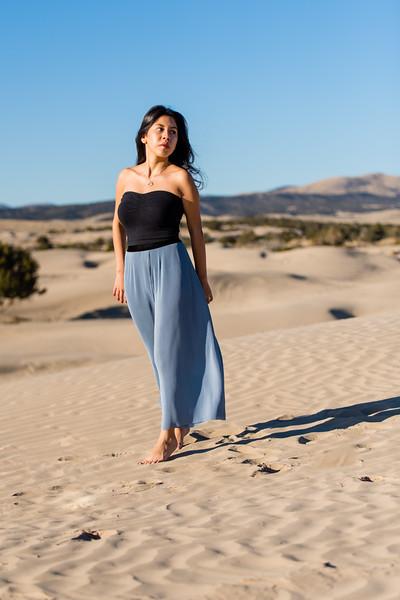 sand_dunes-810656