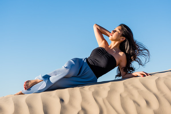 sand_dunes-810758