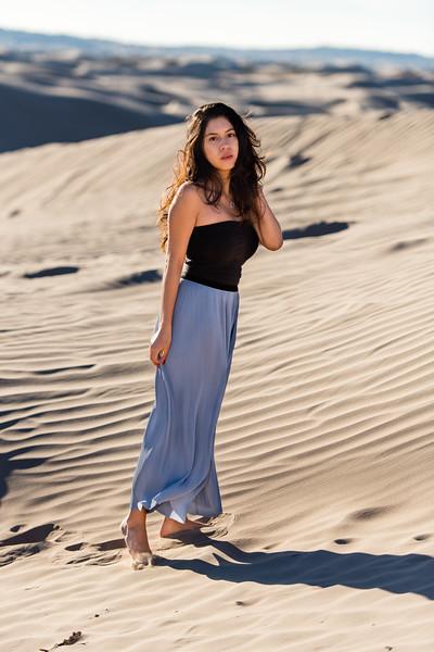 sand_dunes-810722