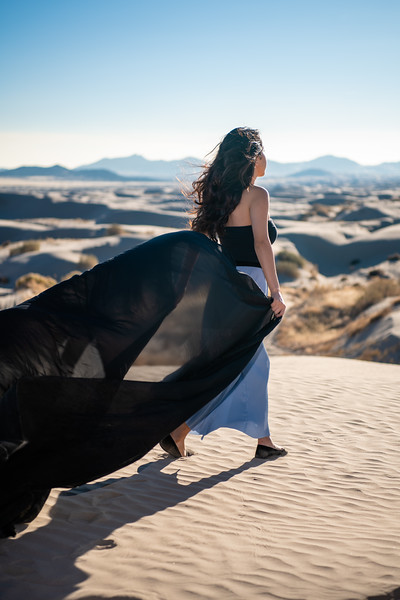 sand_dunes-858098