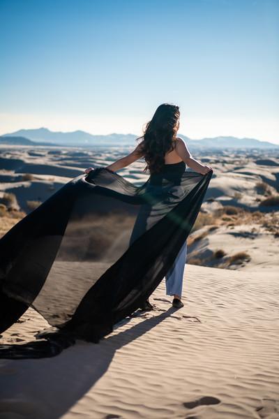 sand_dunes-858104