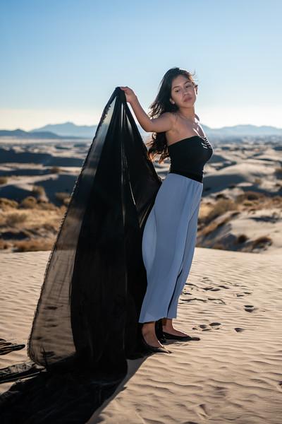 sand_dunes-858109
