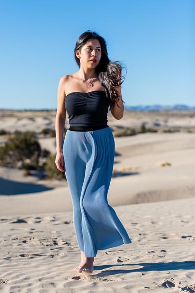 sand_dunes-810670