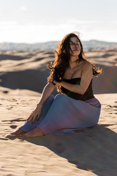 sand_dunes-810643