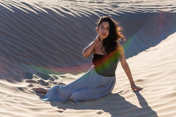 sand_dunes-810710