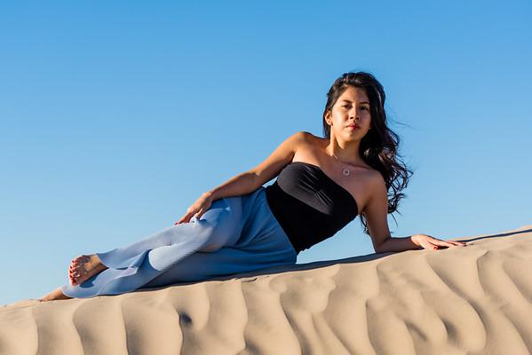 sand_dunes-810744