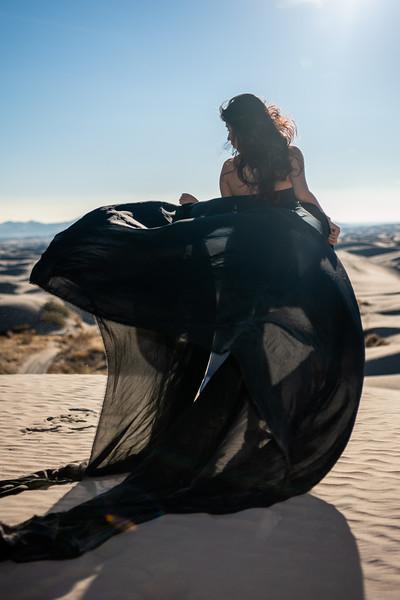 sand_dunes-858119