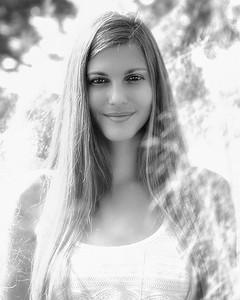 Brittany Wasilewski-BW-2971-2
