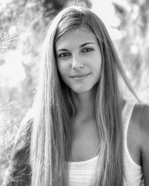 Brittany Wasilewski-BW-2991