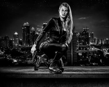 Brittany Wasilewski-1029-Complete BW