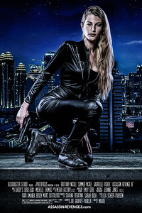 Brittany Wasilewski-1029-Complete-2