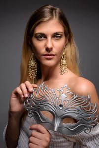 Brittany Wasilewski-1079