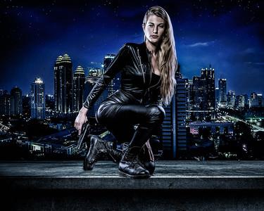 Brittany Wasilewski-1029-Complete-3