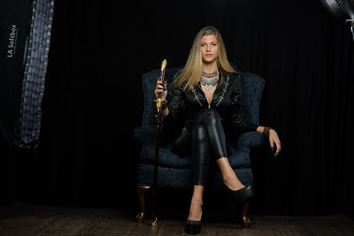Brittany Wasilewski-5941