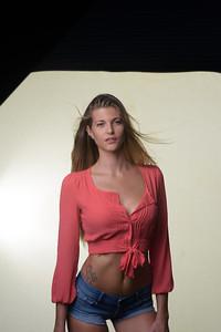 Brittany Wasilewski-5902