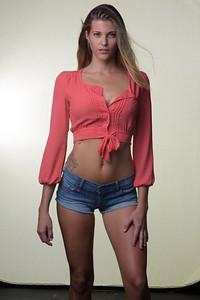 Brittany Wasilewski-5901