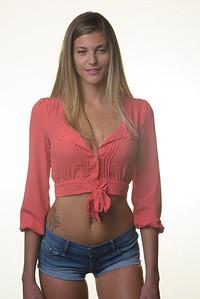 Brittany Wasilewski-5874
