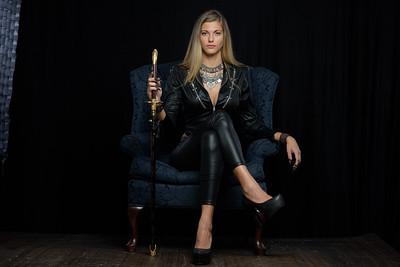 Brittany Wasilewski-5938
