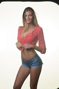 Brittany Wasilewski-5878