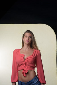 Brittany Wasilewski-5900