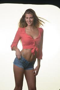 Brittany Wasilewski-5888