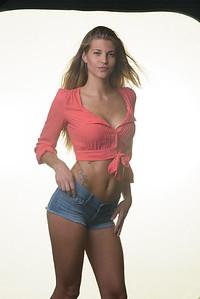 Brittany Wasilewski-5887
