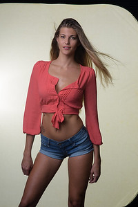Brittany Wasilewski-5893