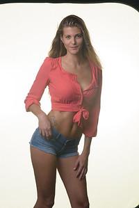 Brittany Wasilewski-5889