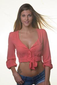 Brittany Wasilewski-5873