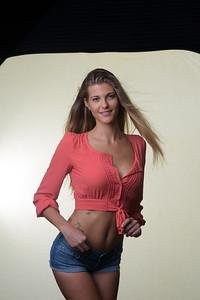 Brittany Wasilewski-5891
