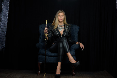 Brittany Wasilewski-5939